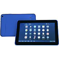 Zeepad 9RK Q 8 GB Tablet