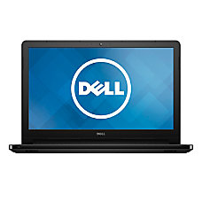 Dell Inspiron 15 5000 Series Laptop