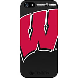 Centon iPhone 5 Classic Case University