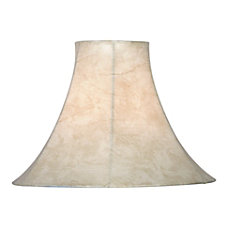 Kenroy Home Fashion Match Faux Leather
