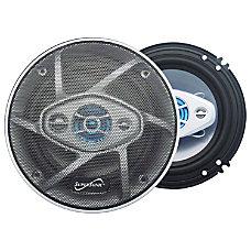Supersonic SC 6504 Speaker 800 W