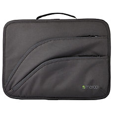 Maroo EDU Carrying Case for 116