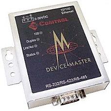 Comtrol DeviceMaster 1 port Device Server
