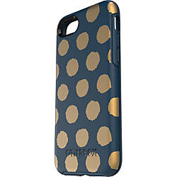 OtterBox iPhone 7 Symmetry Series Graphics
