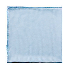 Rubbermaid HYGEN Reusable Microfiber Cleaning Cloth