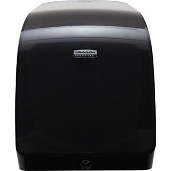 Kimberly Clark Professional Mod Paper Towel Dispenser