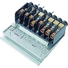 APC by Schneider Electric Symmetra UPS