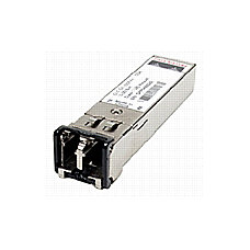 Cisco 100BASE LX10 Rugged SFP Module