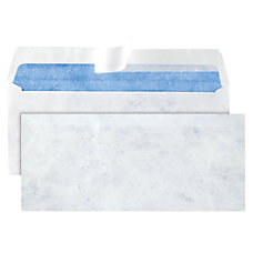 Quality Park Security Tyvek Business Envelopes