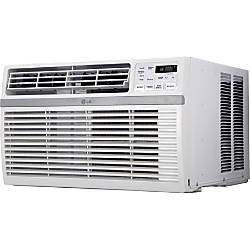 LG 15000 BTU Window Air Conditioner