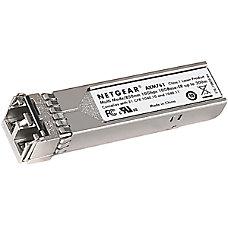 NetgGear ProSafe AXM761 10GBASE SR SFP
