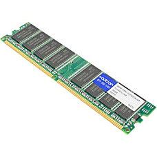 AddOn Cisco MEM 2900 512U1GB Compatible