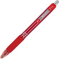 Zebra Pen Z Grip Gel Pen