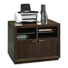 Sauder Forte Collection Tech Pier 24