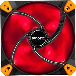 Antec TrueQuiet 120 Red Cooling Fan