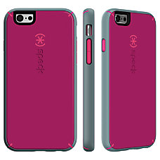 Speck MightyShell Case For iPhone 6