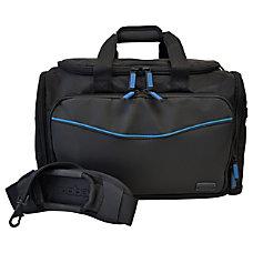 Skooba Design Weekender Carrying Case Duffel