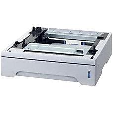 Konica Minolta A32VWY1 Lower Paper Cassette