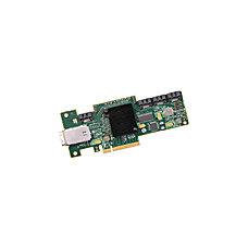 LSI Logic 9212 4i4e 8 port