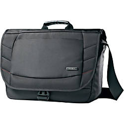 Samsonite Xenon 2 Laptop Messenger Bag