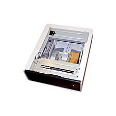 Brother Lower Paper Tray 500 Sheet