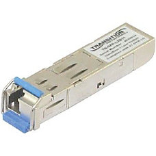 Transition Networks TN SFP LXB81 SFP