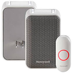 Honeywell 3 Series Plug In Wireless