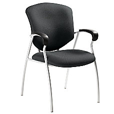 Global Supra Armchair 38 H x