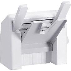 Xerox Finisher with Stapler