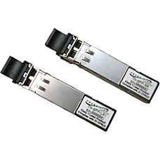 Transition Networks SFP Module