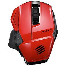 Mad Catz Office RAT M Wireless