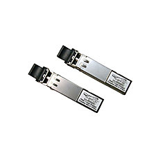 Transition Networks 1 Port CWDM SFP