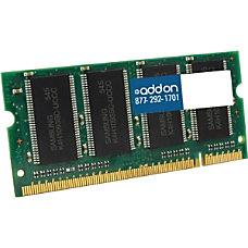 JEDEC Standard 4GB DDR3 1600MHz Unbuffered