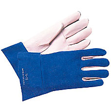 ANCHOR 70TIG GLOVE