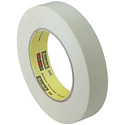 Scotch 234 General Purpose Masking Tape