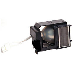 InFocus Replacement Lamp For X2 X3
