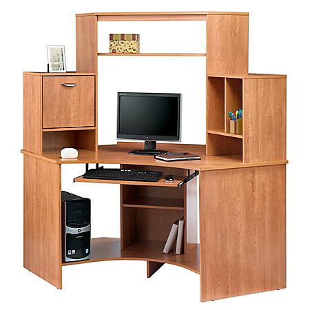 realspace magellan collection corner workstation 63 1 2 h x 66 w