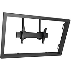 Chief FUSION XCM7000 Ceiling Mount for