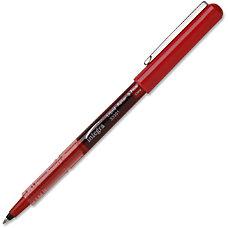 Integra Liquid Ink Rollerball Pen 07