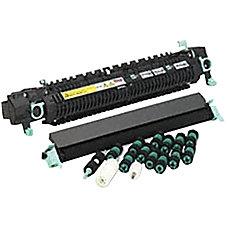 Ricoh SP8100A Maintenance Kit For Aficio