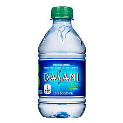 Image result for dasani small water bottles