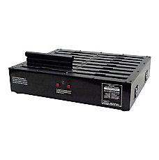 Lenovo Datamation Multi Bay Battery Charger