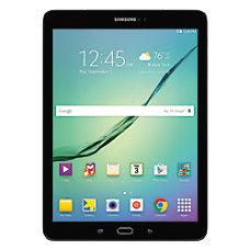 Samsung Galaxy Tab S2 97 Wi