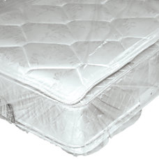 Office Depot Brand 11 Mil Mattress
