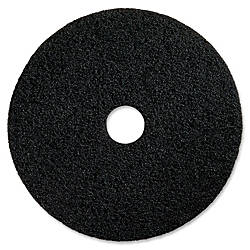 Impact Products 16 Floor Stripping Pad
