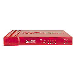 WatchGuard Firebox T30 with 3 yr