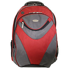 ECO STYLE Vortex Carrying Case Backpack