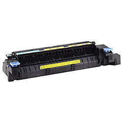 HP LaserJet 220V MaintenanceFuser Kit