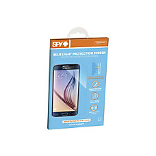 SPY Blue Light Protection Ion Glass