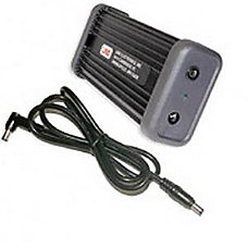 Lind DC to DC Power Adapter